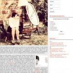 article-horscene-nov2013