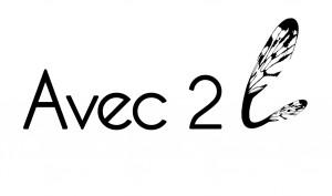 logo-avec2L